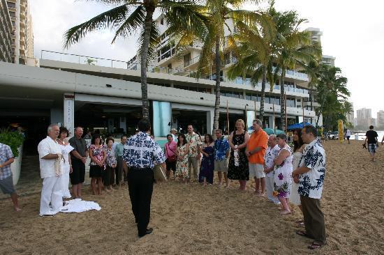 Reviews Of Hale Lokahi Beach House Hawaii