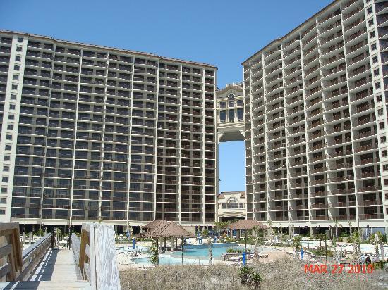 Best Hotel Deals In North Myrtle Beach Sc