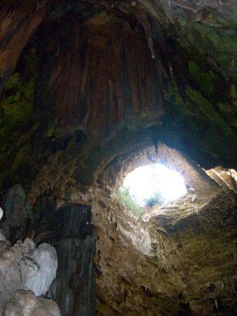Castellana Grotte 사진