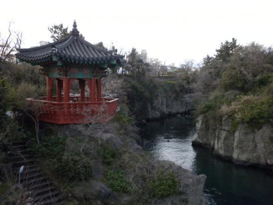 Jeju Image