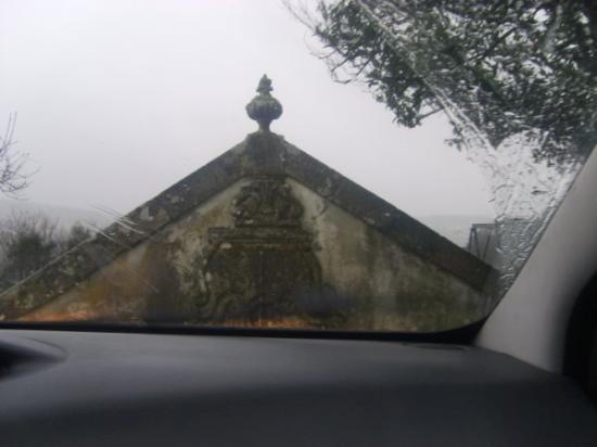빌라레알 사진