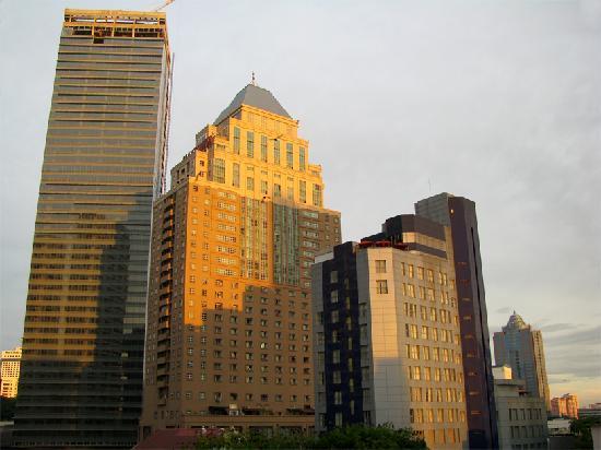 Photo of Hotel Noble Kuala Lumpur