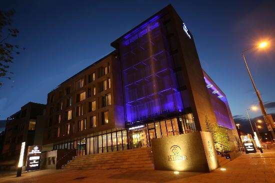 Photo of Hilton Dublin Kilmainham