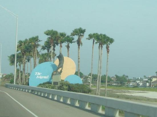 South Padre Island, TX: our annual vacation destination
