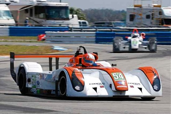 Things To Do In Sebring Fl >> The 10 Best Things To Do In Sebring 2020 With Photos