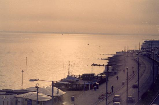 Foto de Southend-on-Sea