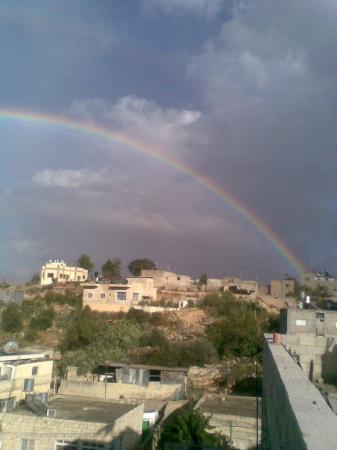 Foto de Ramallah