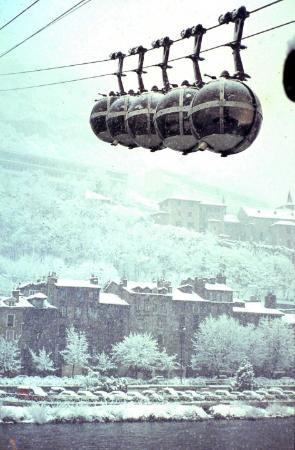 Grenoble Image