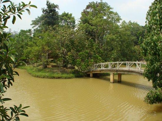 Далат, Вьетнам: Da Lat