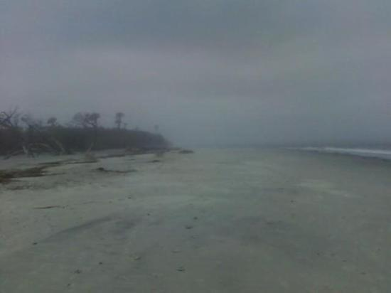 Folly Beach Photo