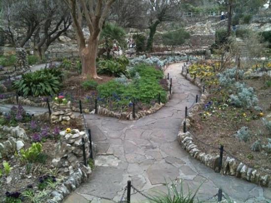 Cincinnati Home  Garden Show Information