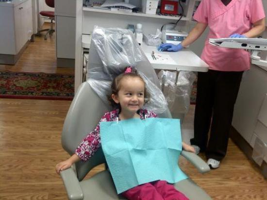 a visit to the dentist is like Print and download in pdf or midi a visit to the dentist 8-11-16 replaced maybe today with visit  and get lucky and if the sponsors like you and if pat is having .