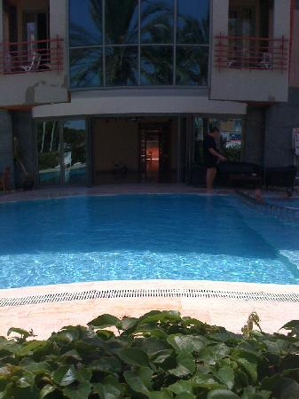 Lara Olivia Hotel Antalya Turkey Reviews Photos