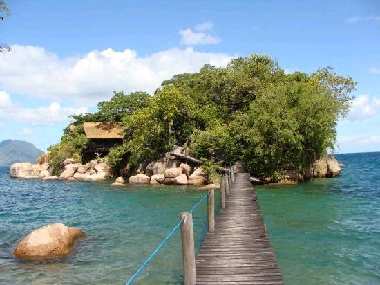 Www Robinson Insel Hotel