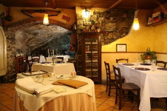 Il Bacaro, Genzano di Roma - Restaurant Reviews, Phone ...