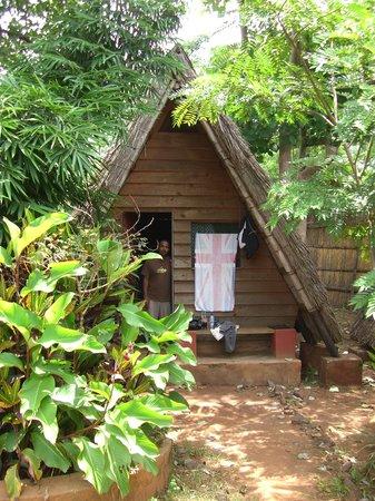 Photo of Mabuya Camp Lilongwe