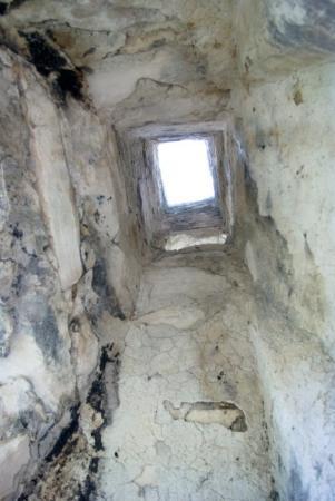 Watling's Castle Image