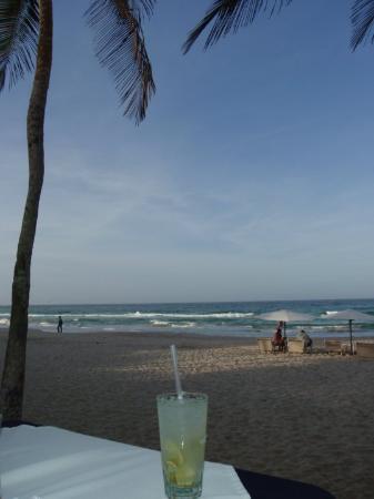 Foto de Playa El Agua