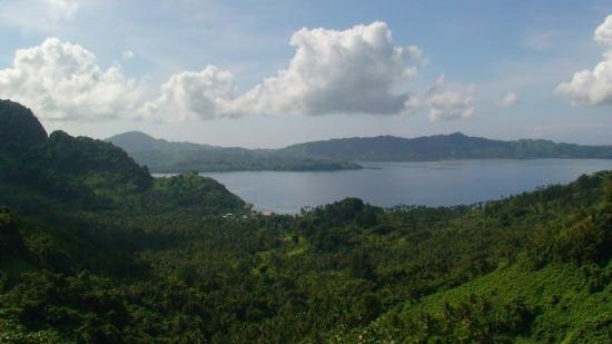 Savusavu