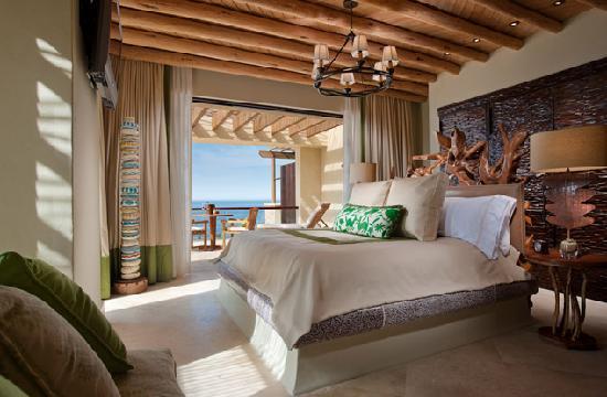 The Resort at Pedregal: Suite