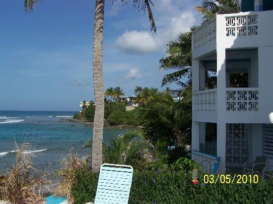 Casa La Lanchita: Paradise!