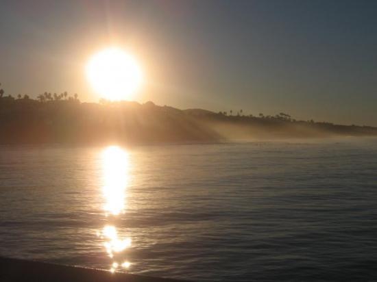 San Clemente Foto