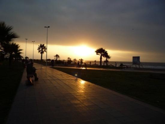 Zdjęcie Antofagasta