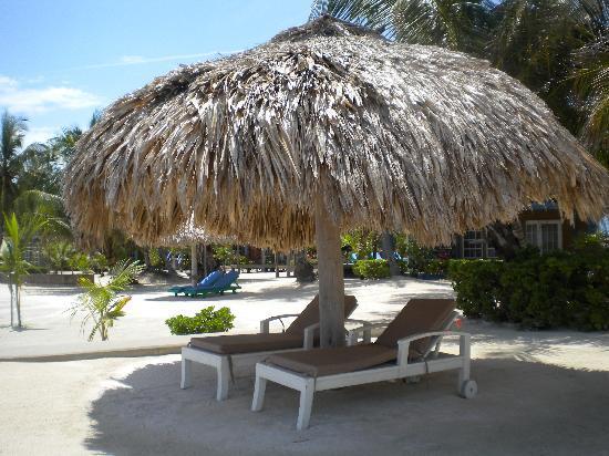 south portland cabanas