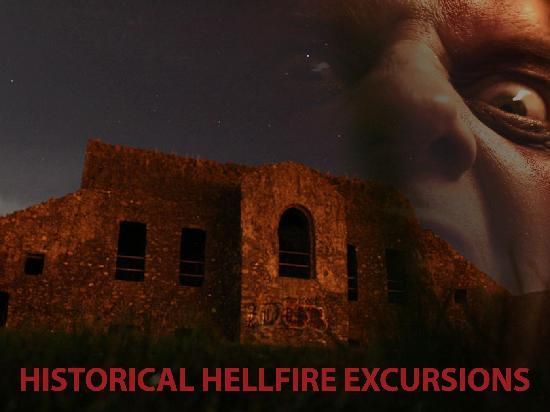 hellfire-club-dublin.jpg