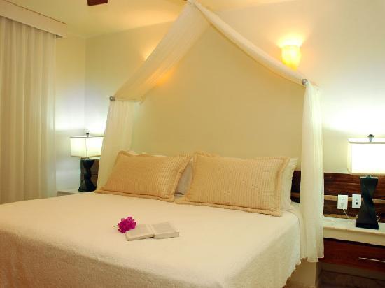 Maya Villa Condo Hotel & Beach Club: 1,2,3 bedroom units