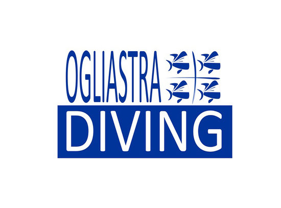 ‪Ogliastra Diving‬