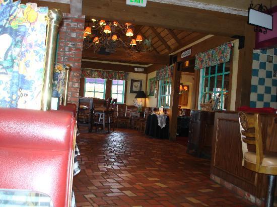 Mimi S Cafe Near My Location