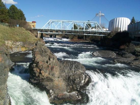 Spokane-bild