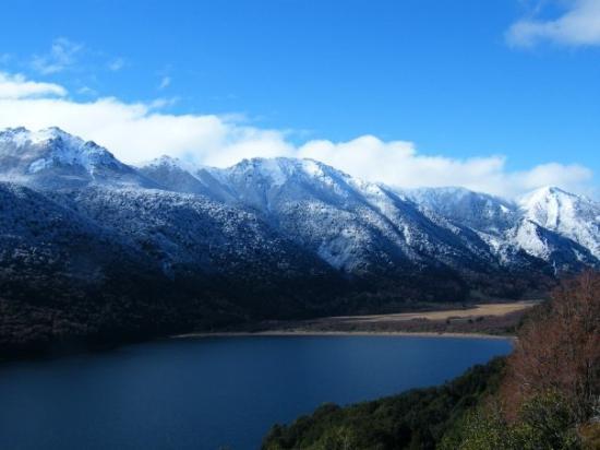 Foto de San Martín de los Andes