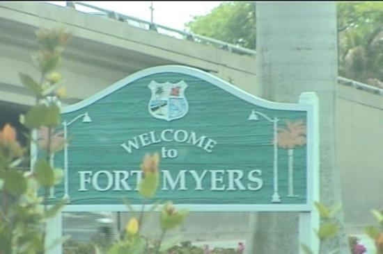 Fort Myers Picture