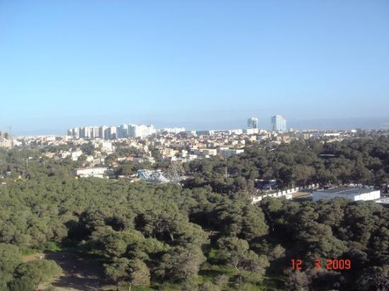 Algiers, Algerije: Cezayir / Cezayir :)