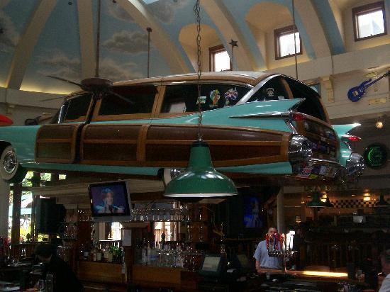 Hotels Near Hard Rock Cafe Amsterdam