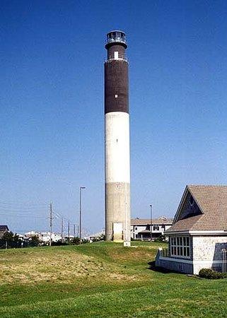 Oak Island Photo