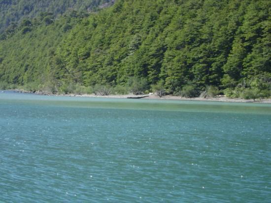 San Carlos de Bariloche-billede