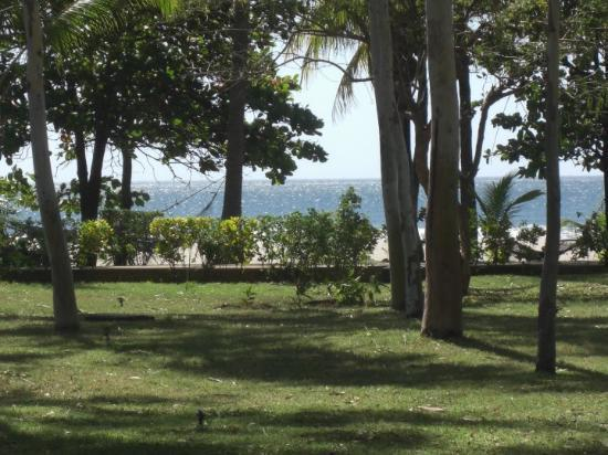 Montelimar, Nicaragua : Gorgeous!!!