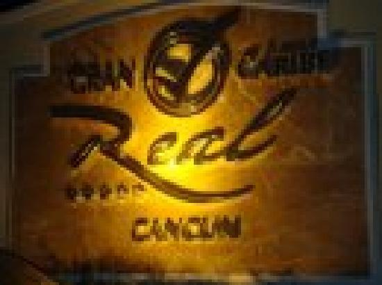 Panama Jack Resorts Cancun: The Resort