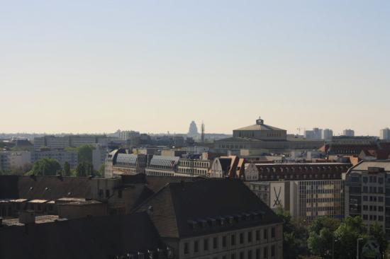 Leipzig Photo