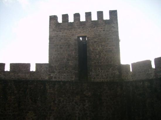 Portalegre Photo
