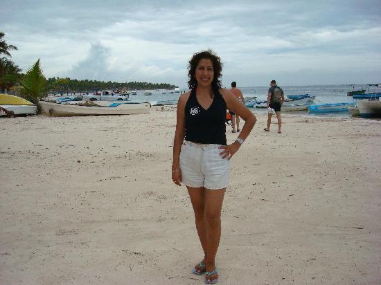 ClubHotel Riu Bambu: Recuerdo de Punta Cana