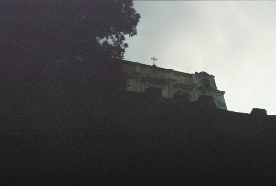 Gaeta Photo