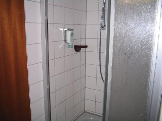 Hotel Zuffenhausen: Stuttgart, Baden-Wurttemberg, Germany