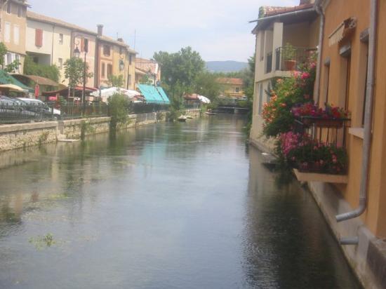 Foto de Aix-en-Provence