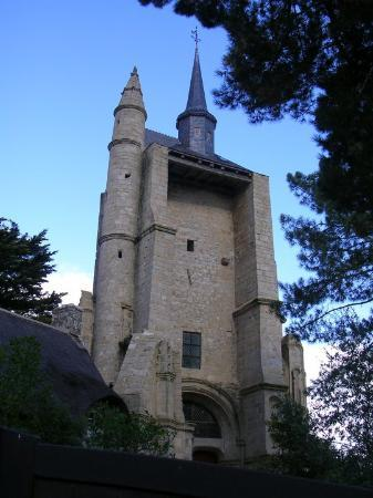 Carnac Photo