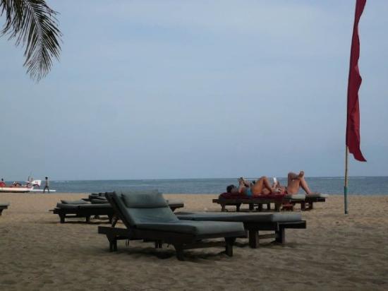 Bilde fra Mercure Resort Sanur