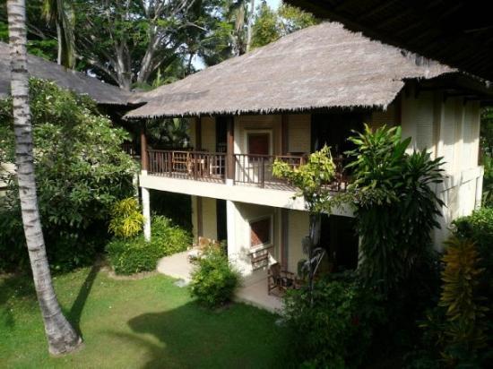 Mercure Resort Sanur: Mecure Sanur Resort